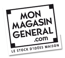 Magasin de bricolage, cuisine, jardinage, outillage en ligne